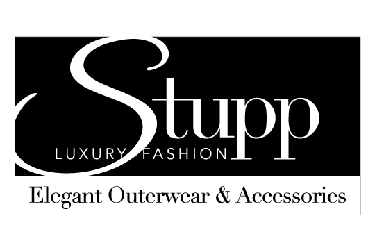Stupp Furs at Haverford Square