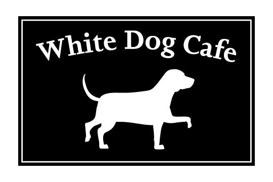 White Dog Cafe at Haverford Square
